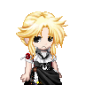fatapus's avatar