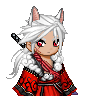 chainednsorrow's avatar