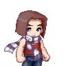 Sayer Psychic Duelist's avatar