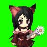 Ninth Virtue's avatar