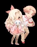 Tsuruya_San72's avatar