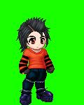 FenrirOfGuilt's avatar