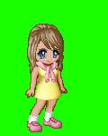 12Cherry's avatar