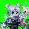 OrigamiKitsune's avatar