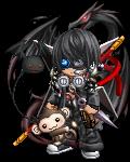ShadowArchon14