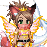 Halin_Princess's avatar