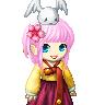 Maria_nami's avatar