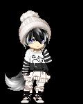 Smileables's avatar