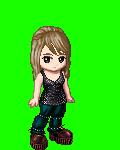 reapergirl5