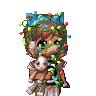 123itsme321's avatar