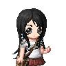 animeXfreak401's avatar