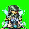 Traitor Of Heaven's avatar