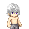 Cooro-sama's avatar