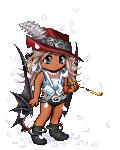 i_ToXiCsHaRpIe's avatar