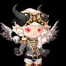 Ezo Frith's avatar