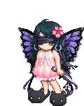wiccan-miniangel