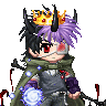 MercilessGrim's avatar