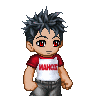 Lemon Creature's avatar
