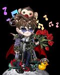 JJ181's avatar