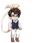 II Blue Duck II's avatar