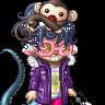 HighlyAnimated's avatar