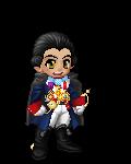 EL Carl y Leister's avatar