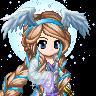 suki-hiroko's avatar