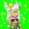 Kittensrock16's avatar