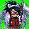 XxXAsmodeus_ChanXxX's avatar