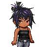 Ms_Azura_Uchiha's avatar