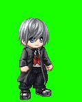 kaotic_silence's avatar