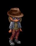 slimshady4ever's avatar