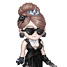theegirlnexdoor's avatar