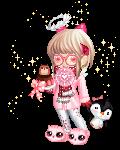 Amaku_Choko_Ichigo