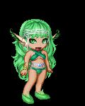 Deliriousoutofmymind's avatar
