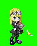 Katgome_of_The_Light's avatar