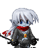 Volcanic 13's avatar