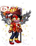 THUG LADY  QUEEN's avatar