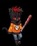 mae borowski's avatar