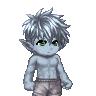 Sesoushen's avatar