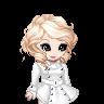 Airashii Yuki's avatar