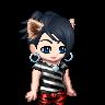 soul_eater_fan_chick's avatar
