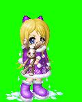 adys_sakura's avatar