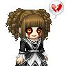 Falling _Angel_56's avatar