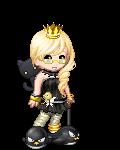 Leiloshere's avatar