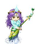 violet kushina