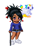 ii-lil mizz gangsta-ii's avatar