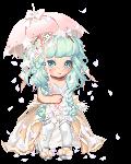 4ngelGirL's avatar