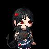 Vampire Princess Crista's avatar