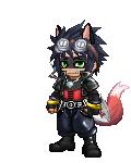 DJ Ninja Guardian